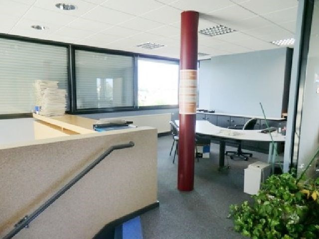 Sale office St marcel 295 000€ - Picture 2