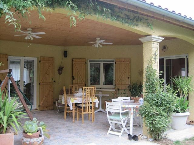 Sale house / villa St sorlin en valloire 249 000€ - Picture 9
