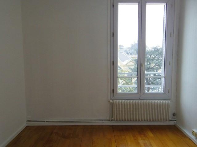 Alquiler  apartamento Vincennes 1050€ CC - Fotografía 2