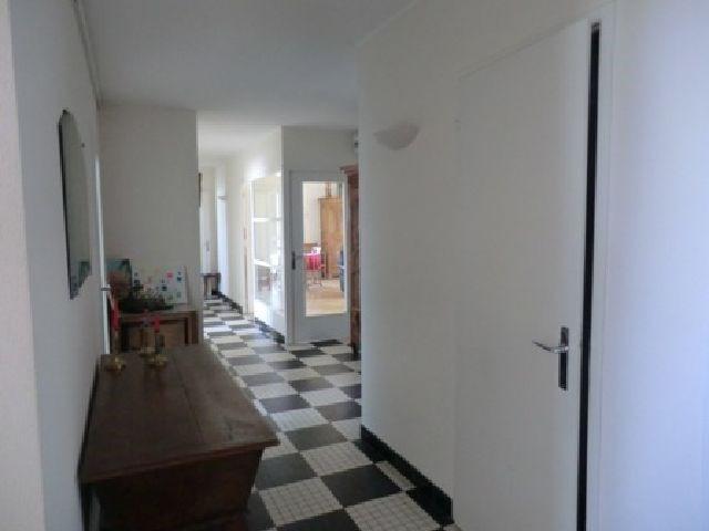 Sale apartment Chalon sur saone 98000€ - Picture 5