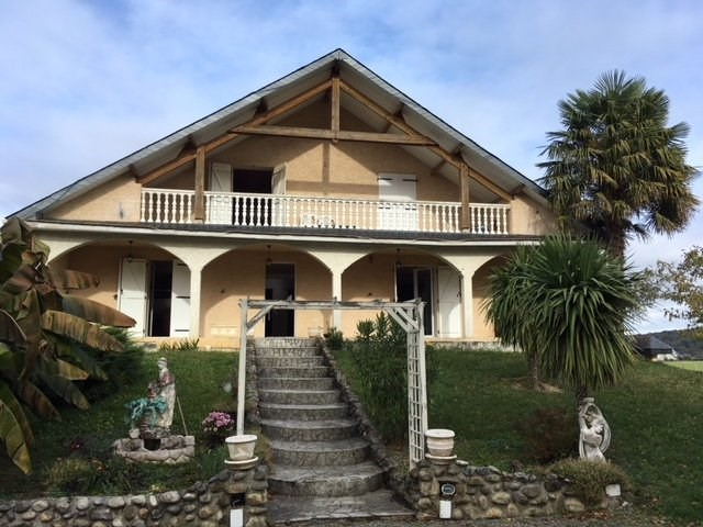 Sale house / villa Lanne 190800€ - Picture 2