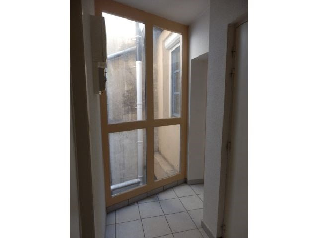 Rental apartment Chalon sur saone 500€ CC - Picture 7