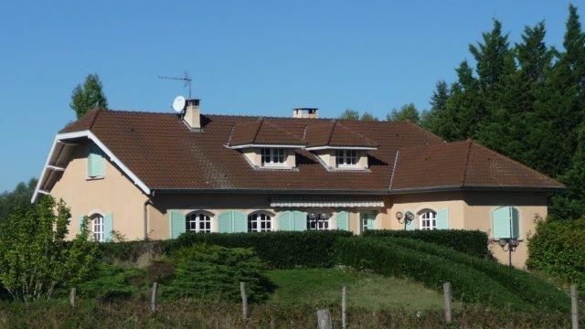 Revenda casa Saint-just-saint-rambert 262000€ - Fotografia 1