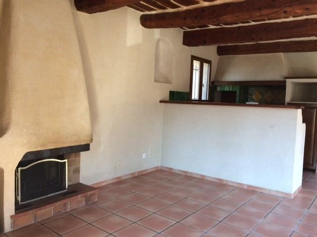 Alquiler  apartamento Fuveau 720€ +CH - Fotografía 3