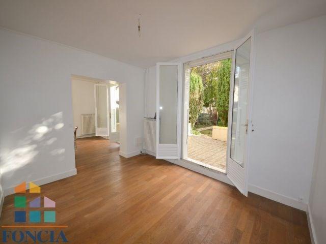 Vente de prestige maison / villa Suresnes 1150000€ - Photo 3