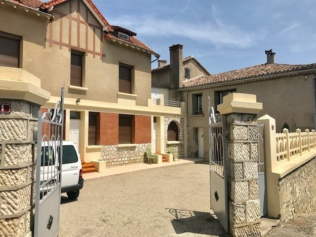Vente maison / villa Montpezat de quercy 249500€ - Photo 1