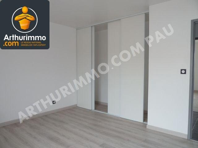 Sale house / villa Pau 277900€ - Picture 5