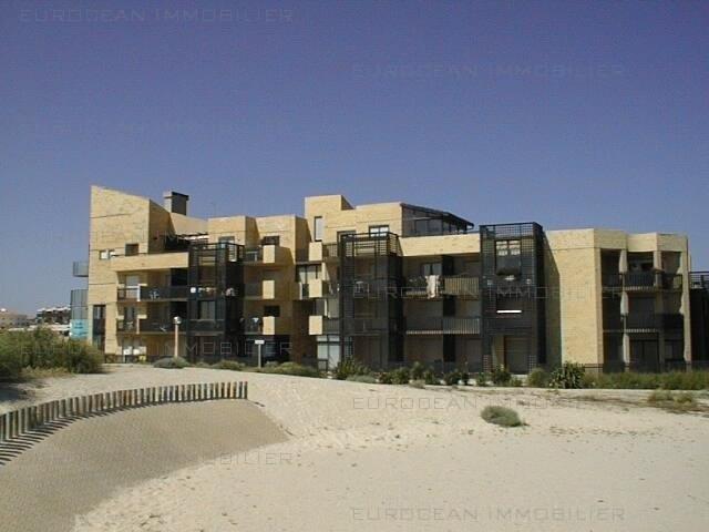 Vacation rental apartment Lacanau-ocean 376€ - Picture 9