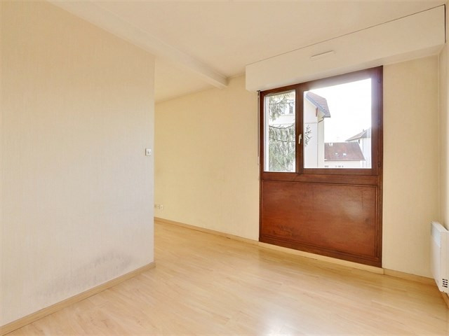 Rental apartment Annecy 1 250€ CC - Picture 8