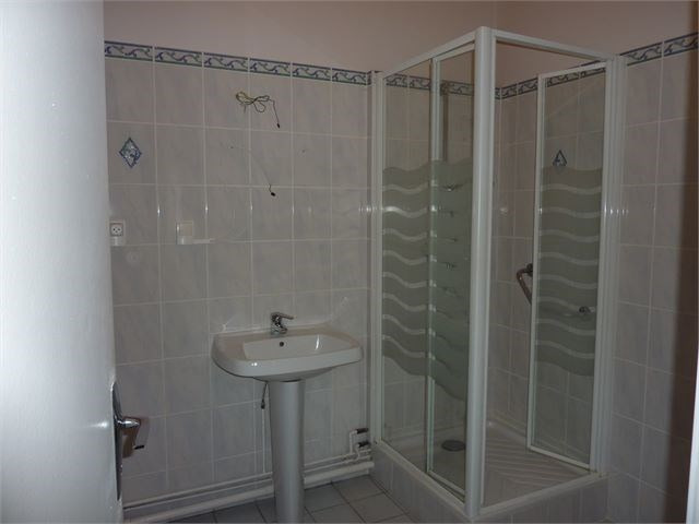 Location appartement Toul 570€ CC - Photo 6