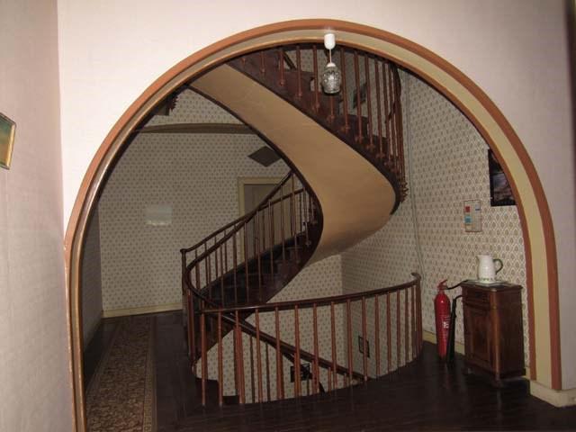 Vente maison / villa Saint-jean-d'angély 243800€ - Photo 4