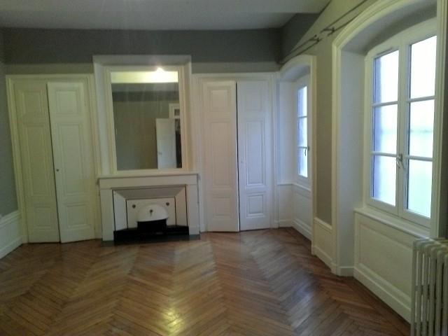 Location appartement Lyon 2ème 1920€ CC - Photo 2