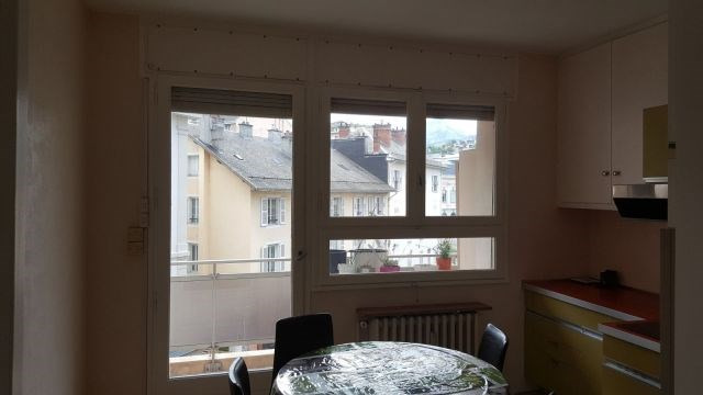 Location appartement Chambéry 605€ CC - Photo 3