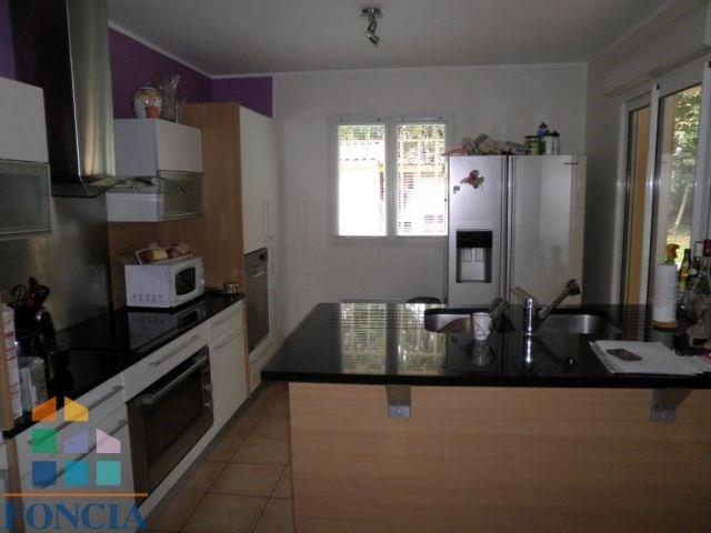 Vente maison / villa Prigonrieux 291000€ - Photo 8