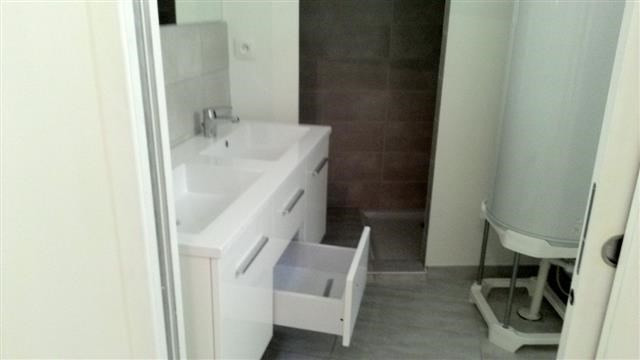 Location appartement Francheville 719€ CC - Photo 5