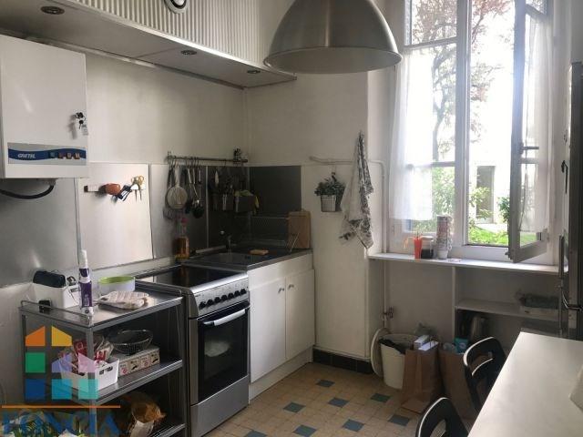 Location appartement Lyon 6ème 893€ CC - Photo 5