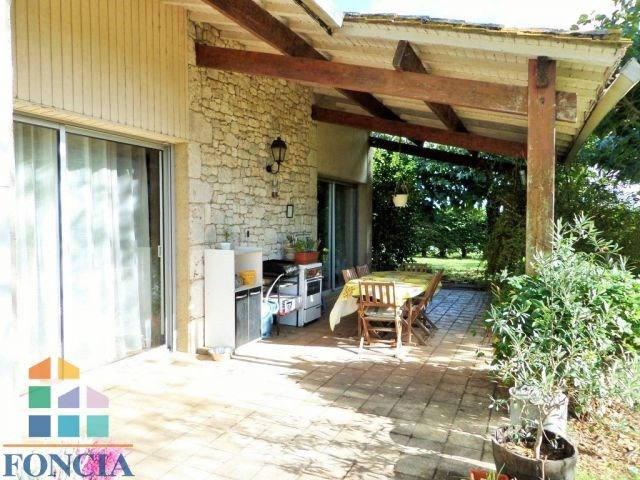 Sale house / villa Bergerac 252 000€ - Picture 9
