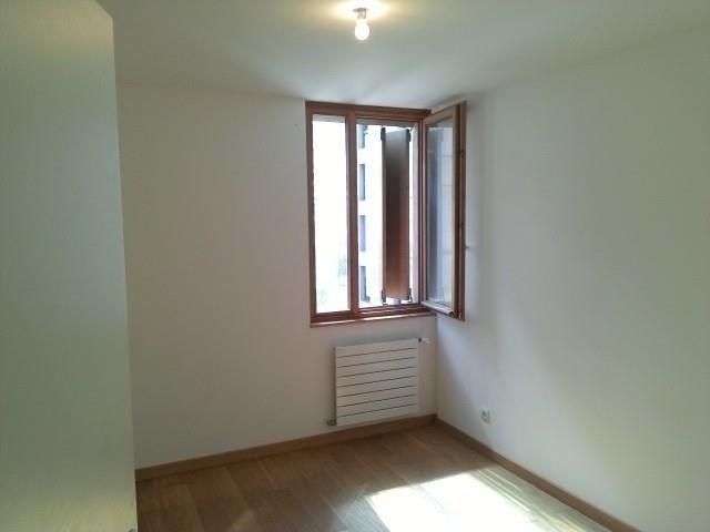 Location appartement Lyon 2ème 1053€ CC - Photo 4