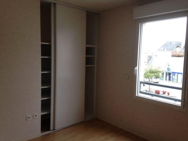 Location appartement Aizenay 492€ CC - Photo 5