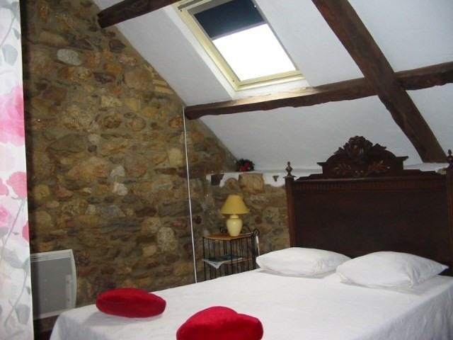 Sale house / villa Pledeliac 488800€ - Picture 4