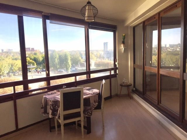 Vente appartement Neuilly sur marne 233000€ - Photo 7
