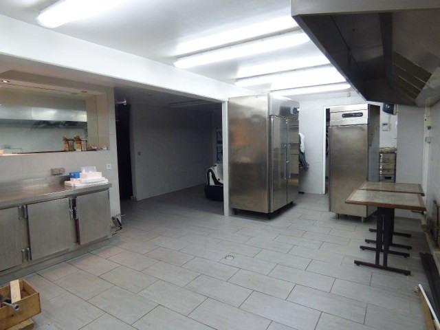 Vente local commercial Conflans-sainte-honorine 595000€ - Photo 6