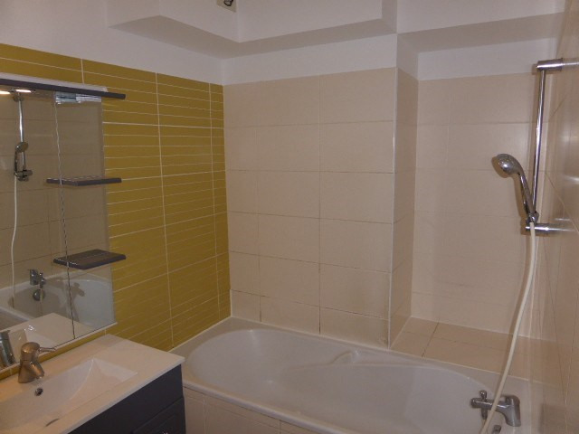Vente appartement Ste clotilde 97000€ - Photo 7