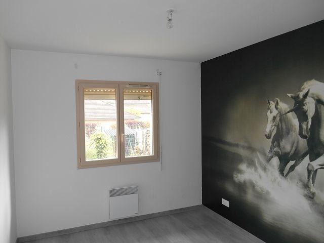 Alquiler  casa St marcel bel accueil 1096€ +CH - Fotografía 9