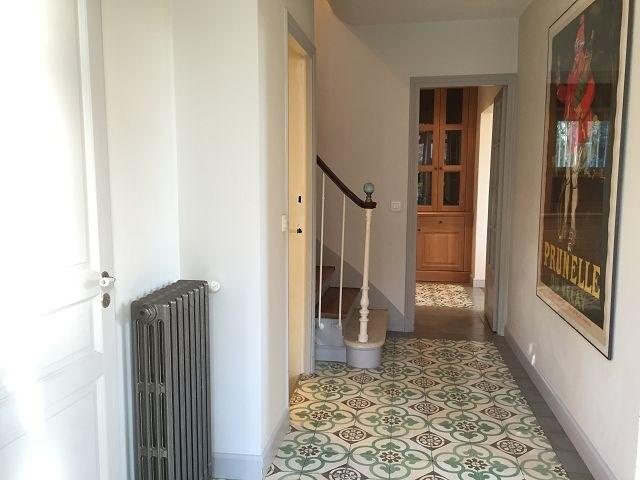 Revenda residencial de prestígio casa Villennes sur seine 1245000€ - Fotografia 4