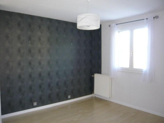 Vente maison / villa Soisy sur seine 388000€ - Photo 7