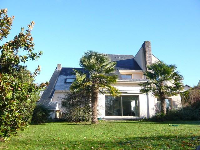 Vente maison / villa Etiolles 645000€ - Photo 1