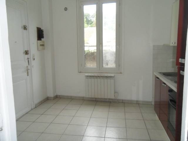 Location appartement Pont ste maxence 400€ CC - Photo 3