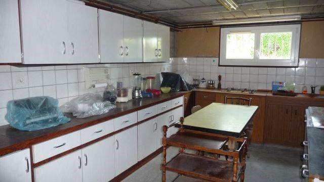 Vendita casa Veauche 340000€ - Fotografia 8