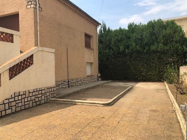 Venta  casa Gardanne 410000€ - Fotografía 2