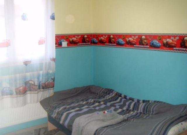 Revenda casa Sury-le-comtal 209000€ - Fotografia 7