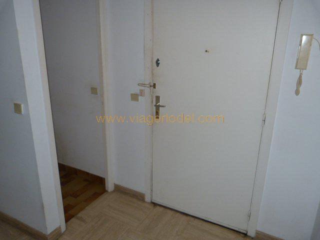 Vente appartement Vence 210000€ - Photo 7