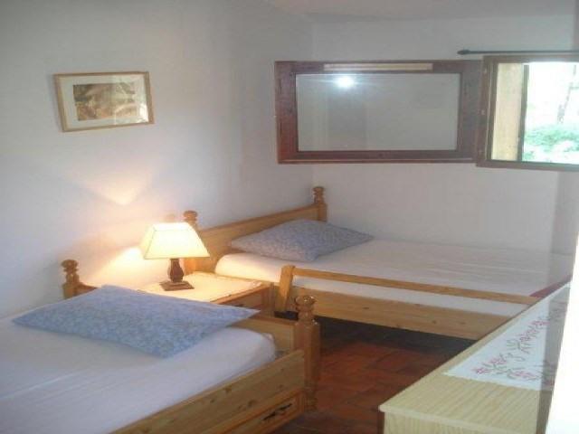 Location vacances maison / villa Lacanau-ocean 537€ - Photo 6
