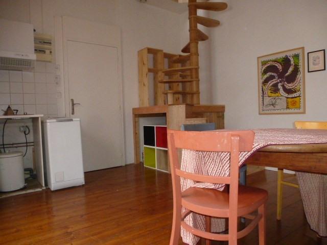 Sale house / villa La rochelle 128000€ - Picture 2