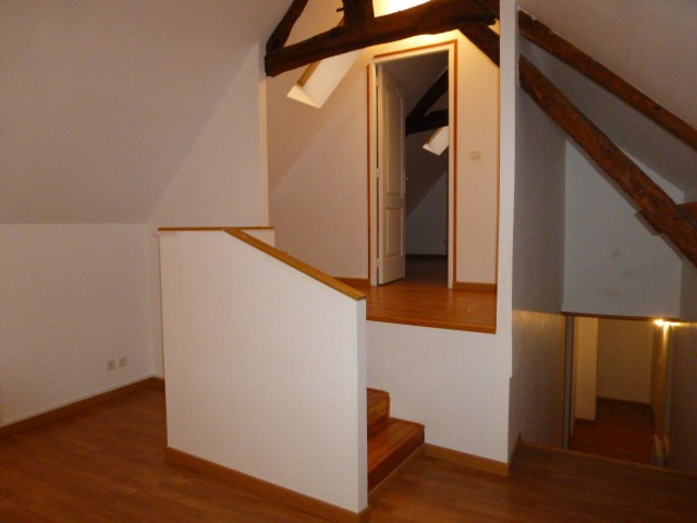 Location appartement Freneuse 689€ CC - Photo 12