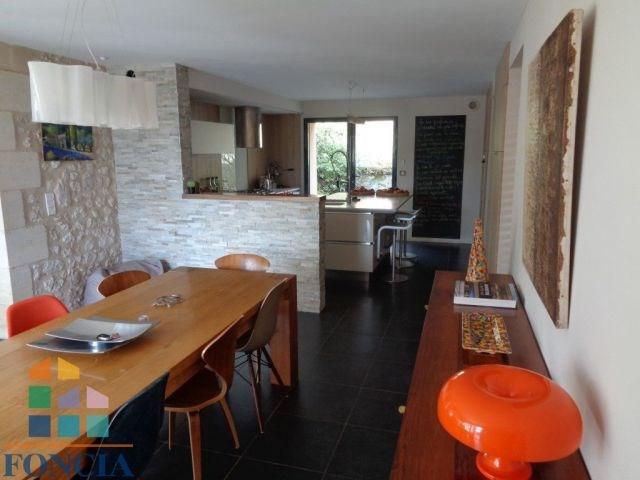 Vente de prestige maison / villa Gageac-et-rouillac 986000€ - Photo 10