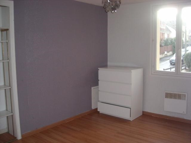 Vente appartement Bonneuil sur marne 147 000€ - Photo 4