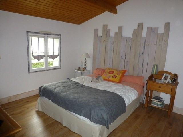 Sale house / villa Saint-jean-d'angély 339600€ - Picture 5