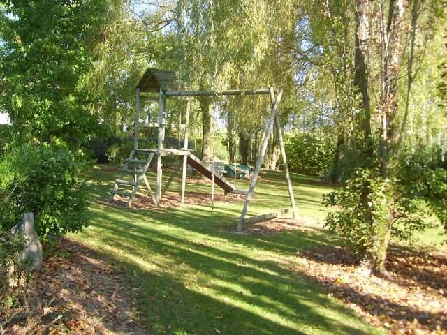 Vente maison / villa Feurs 299000€ - Photo 18