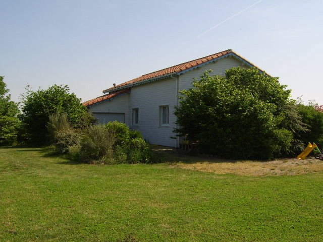 Location maison / villa Corsept 950€ CC - Photo 9