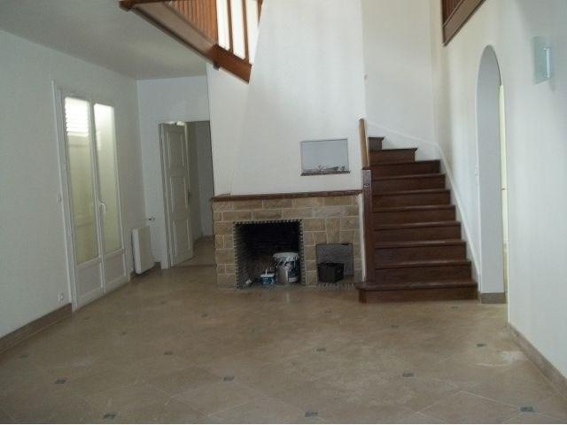Revenda casa Orgeval 580000€ - Fotografia 2