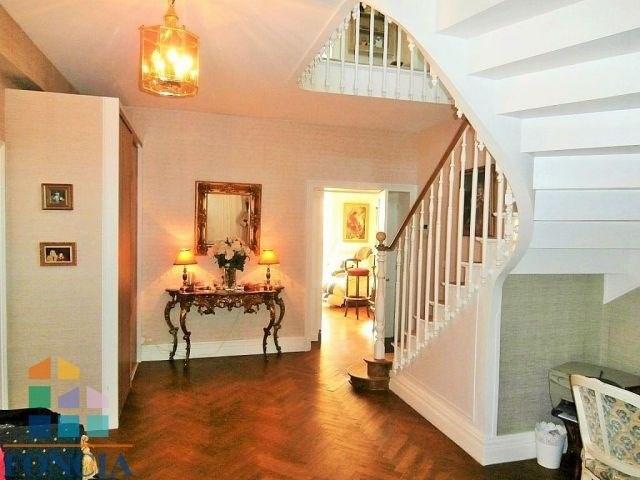 Vente de prestige maison / villa Bergerac 699000€ - Photo 9