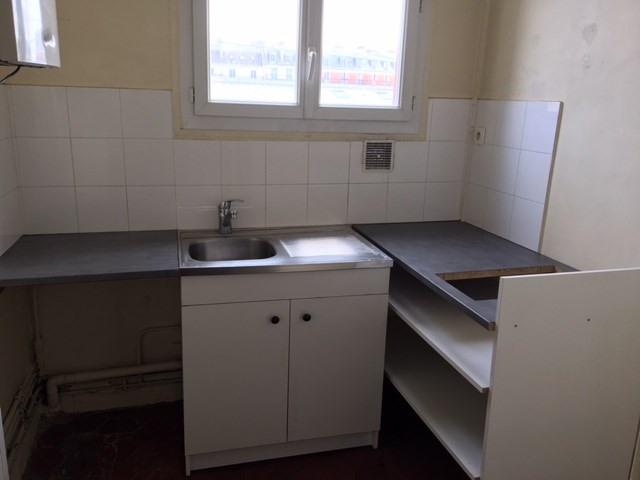 Location appartement Asnieres 772€ CC - Photo 6