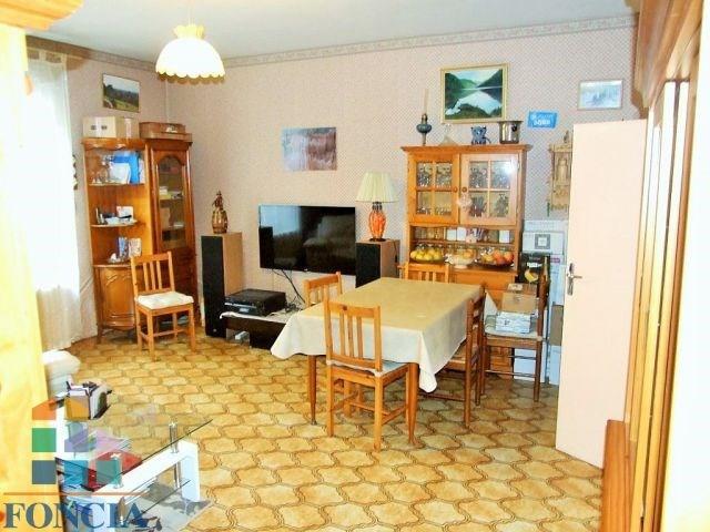 Venta  casa Bergerac 113000€ - Fotografía 3