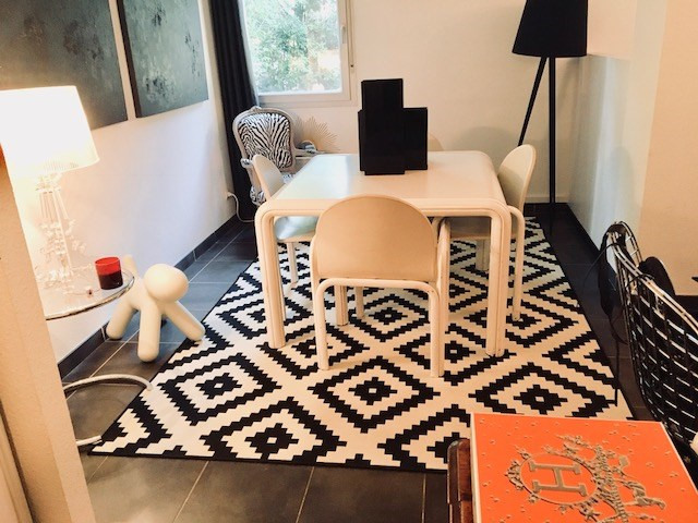 Sale apartment Toulouse 219 000€ - Picture 6