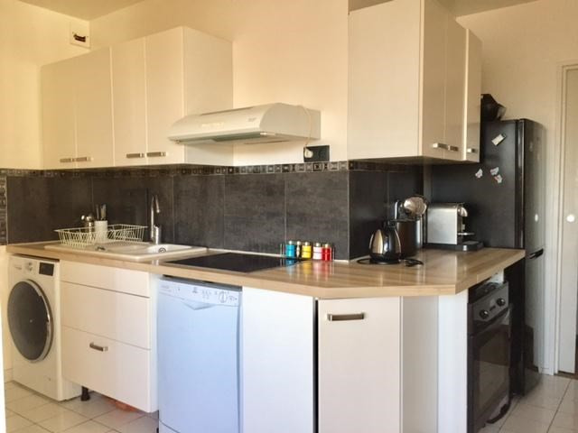 Vente appartement Neuilly sur marne 233000€ - Photo 10